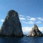 Illes Medes - L'Estartit
